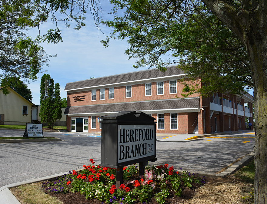 <p>Small Group Meeting: Hereford Zone - date: 2016, Aug 27 1:00 - 3:00-</p>