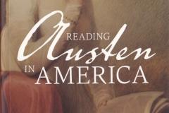 03Reading-Austen-copy