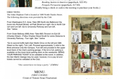 05JASNA-Winter-17-invite-color-pg-2-copy