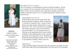 02JASNA-Winter-18-invite-FINAL-2_Page_2