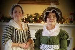 O3.Sarah-and-Vicki-as-Abby-and-Jane