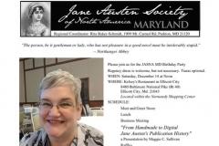 03.JASNA-MD-Birthday-2019-Invitation-FINAL-2-pg-1