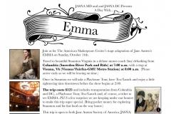 1-Emma-bus-trip-invite