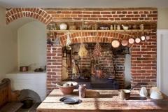 1-Historic-kitchen-Jane-Austen-House