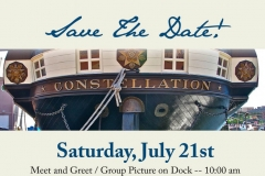02-JASNA-Summer-18-Save-the-DAte