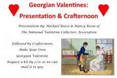 Virtual-meeting-Feb-2021