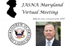 Virtual-meeting-July-2021