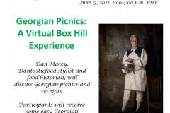 Virtual-meeting-June-2021